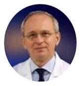 Prof. Jozef Bartunek